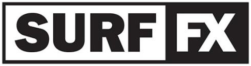 Surf FX-logo compressed.jpg
