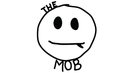 the-mob-logo-compressed